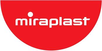 Miraplast