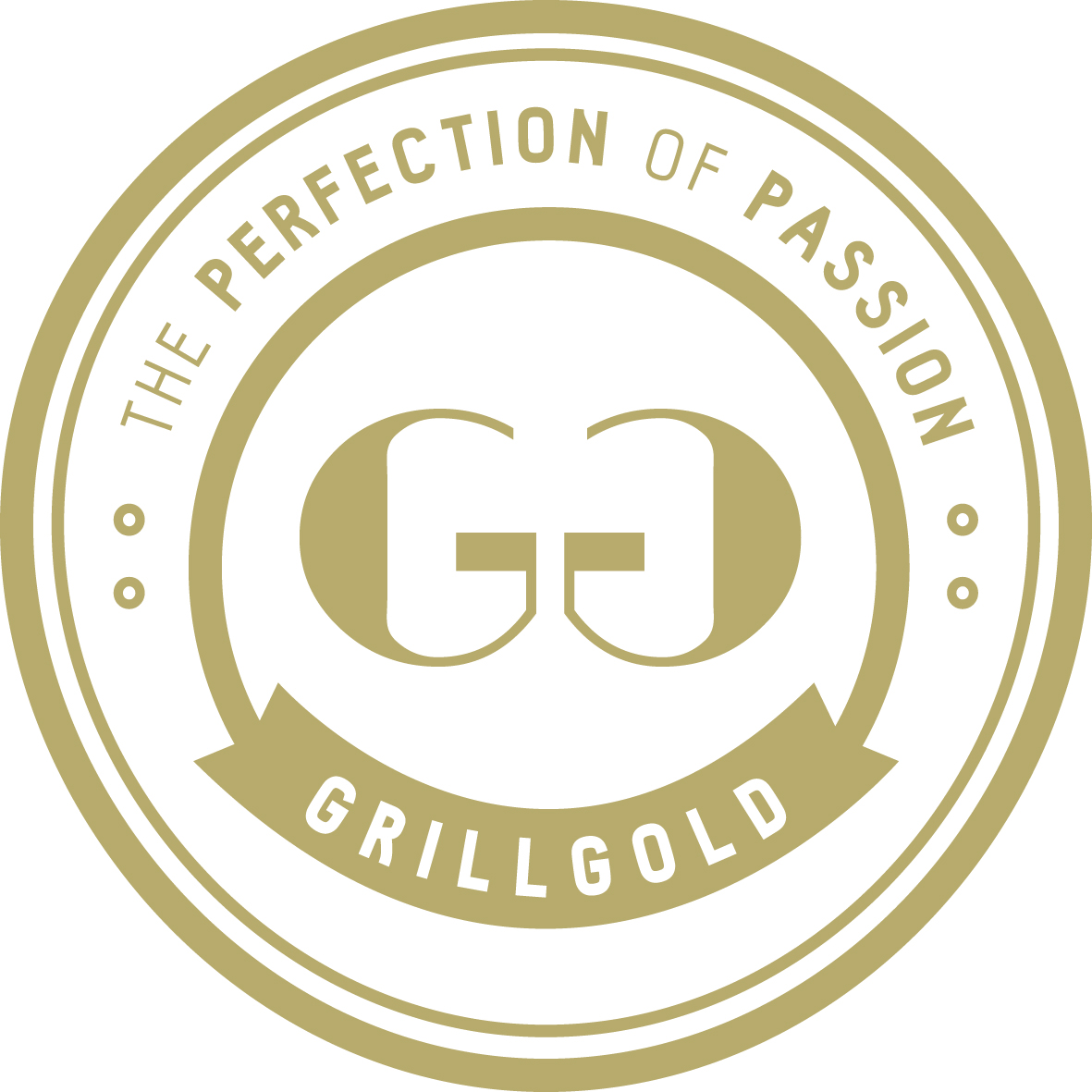 Grillgold
