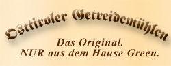 Osttiroler