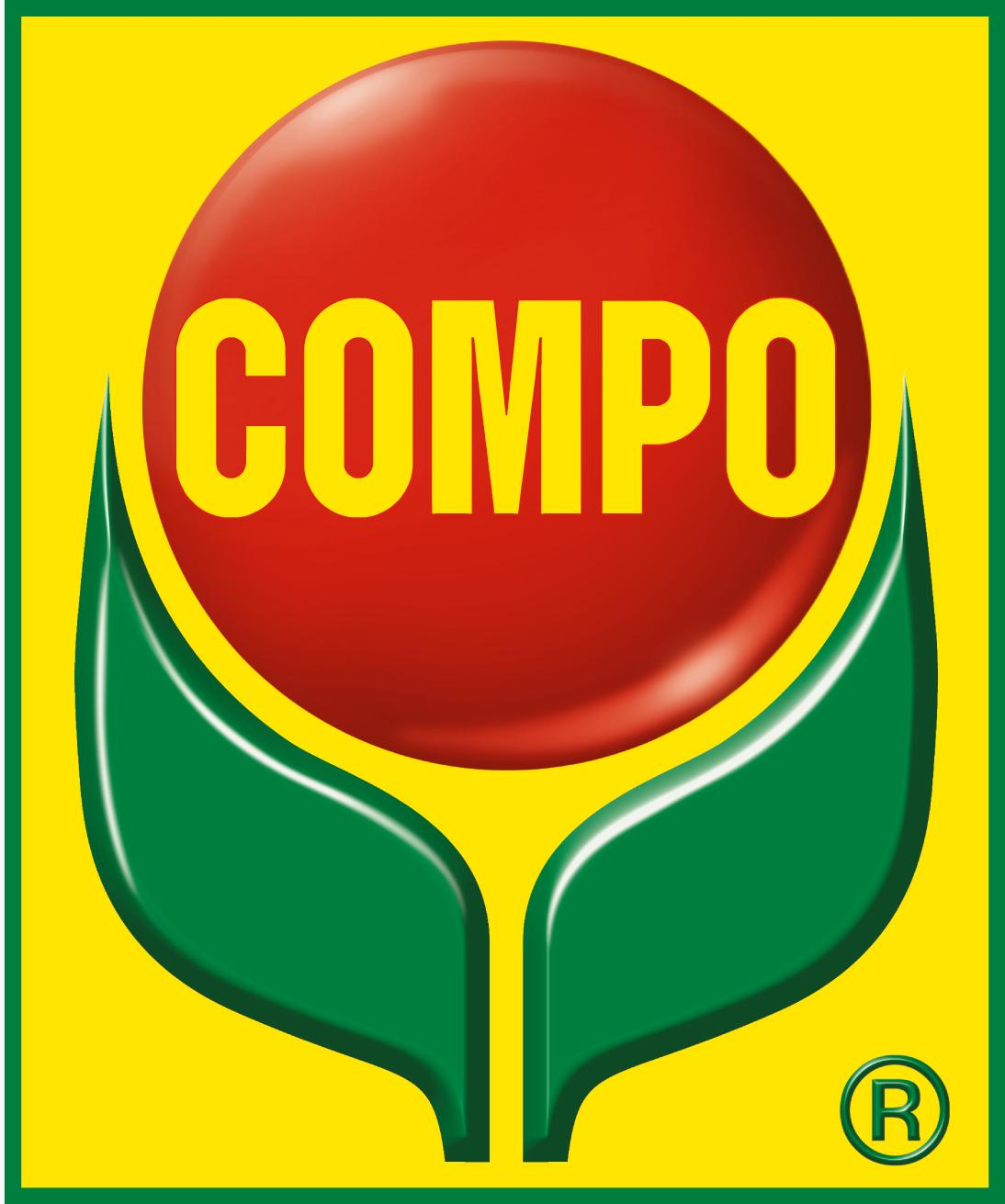 COMPO SANA