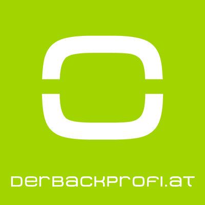 """Ofner """"Der Backprofi"""""""