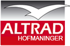 Altrad Hofmaninger